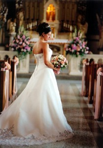 wedding videographer philadelphia new jersey delaware
