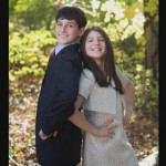 bat mitzvah videography Verona NJ