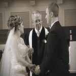 wedding event videography Asbury Park NJ